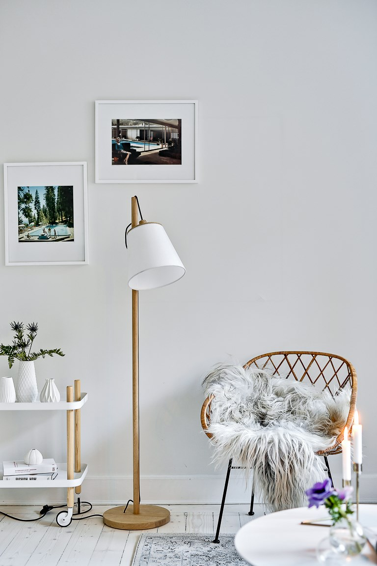 deco studio montagne meuble lit with deco studio montagne affordable installer des rangements. Black Bedroom Furniture Sets. Home Design Ideas