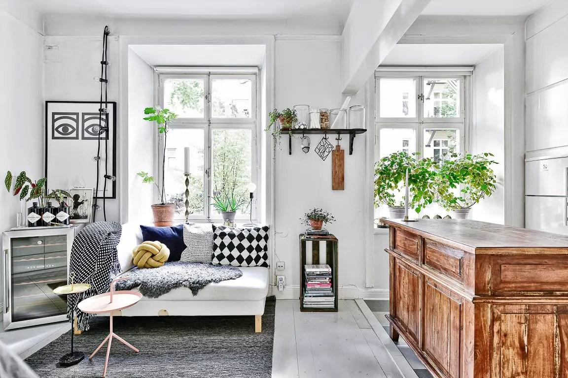 d co petite surface archives page 11 sur 85 planete deco a homes world. Black Bedroom Furniture Sets. Home Design Ideas