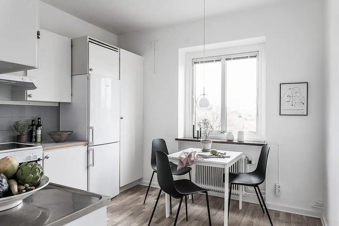meteociel bruges elegant allen roth outdoor lighting by stunning size x allen roth bronze. Black Bedroom Furniture Sets. Home Design Ideas
