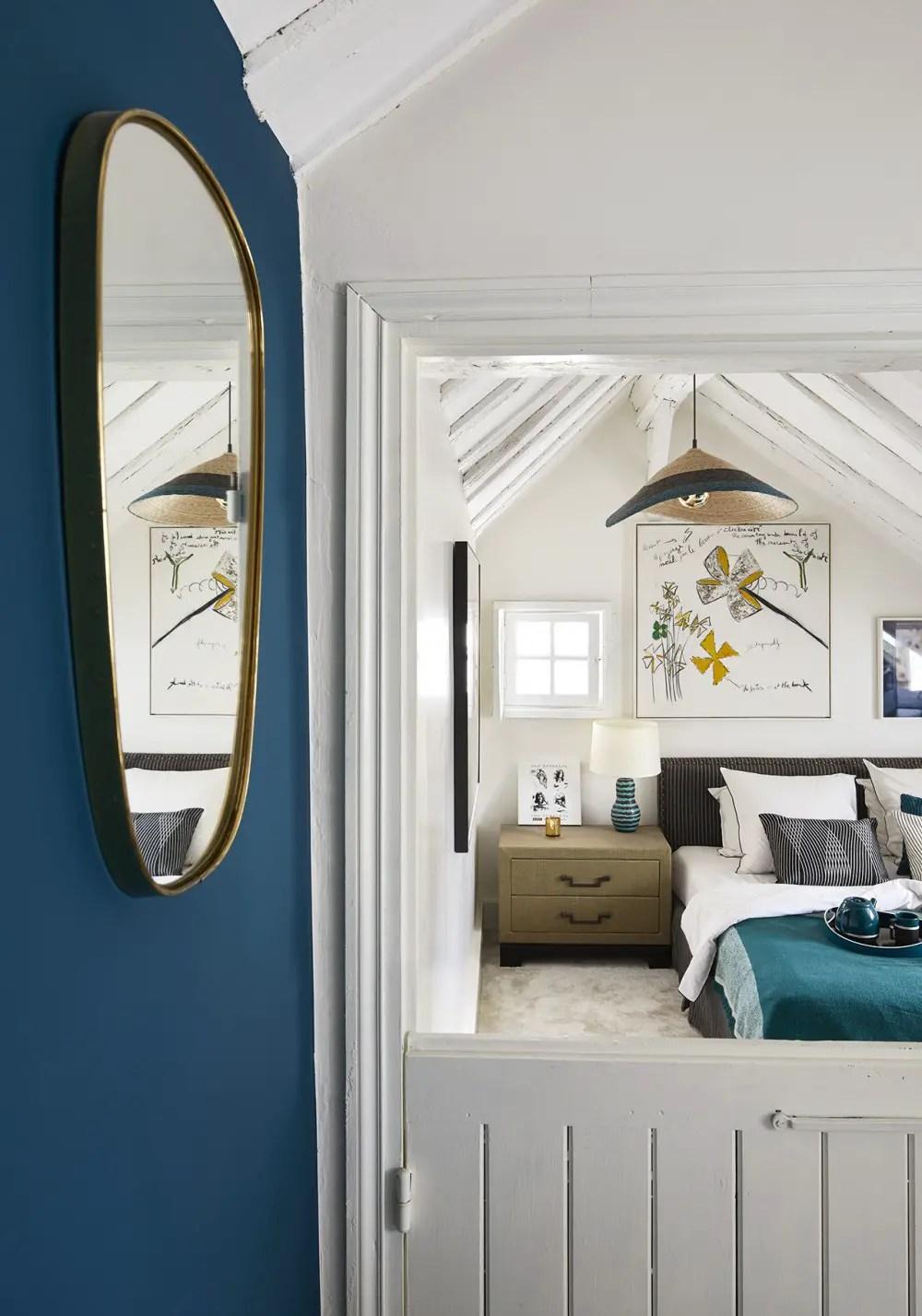 appartement sarah lavoine paris sarah lavoine canap. Black Bedroom Furniture Sets. Home Design Ideas
