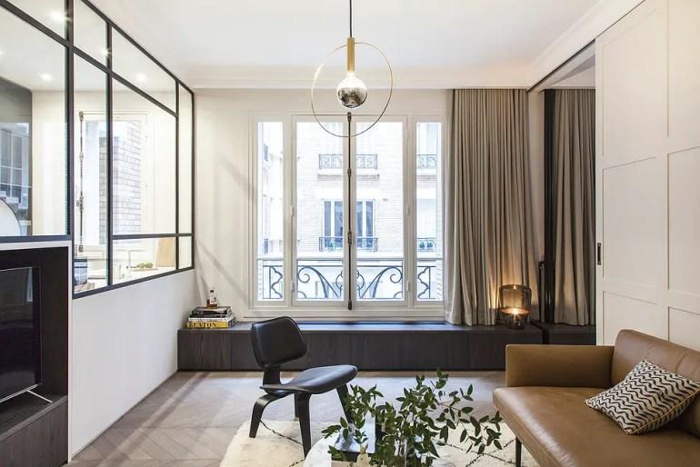 Deco Classique - Amazing Home Ideas - freetattoosdesign.us
