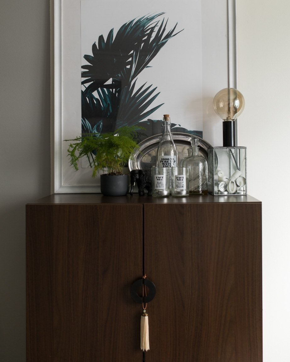 place au dressing planete deco a homes world. Black Bedroom Furniture Sets. Home Design Ideas