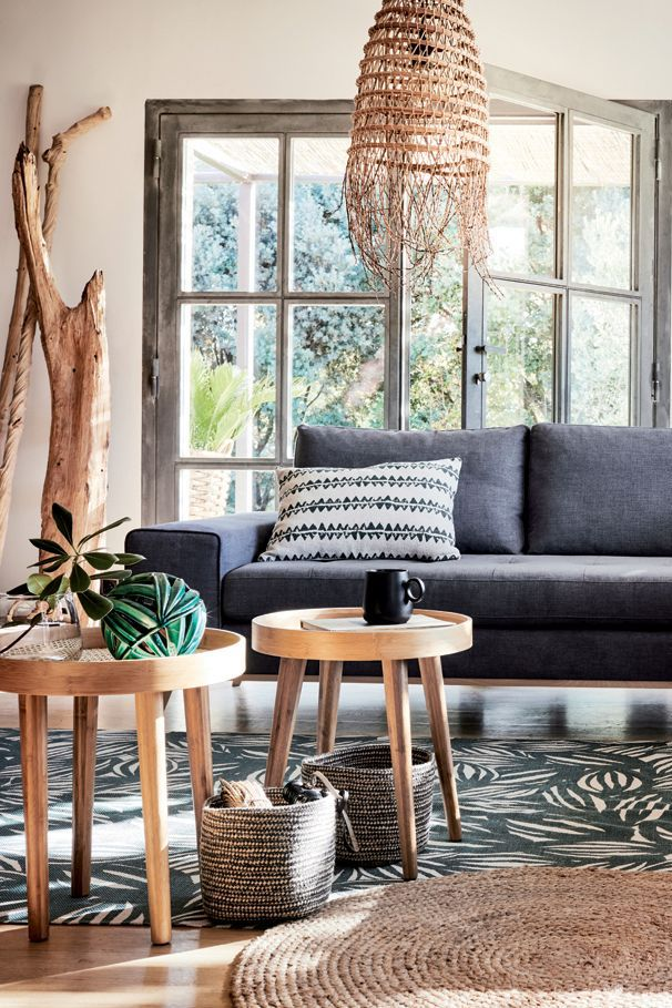 la nouvelle collection printemps t 2018 alinea planete deco a homes world. Black Bedroom Furniture Sets. Home Design Ideas