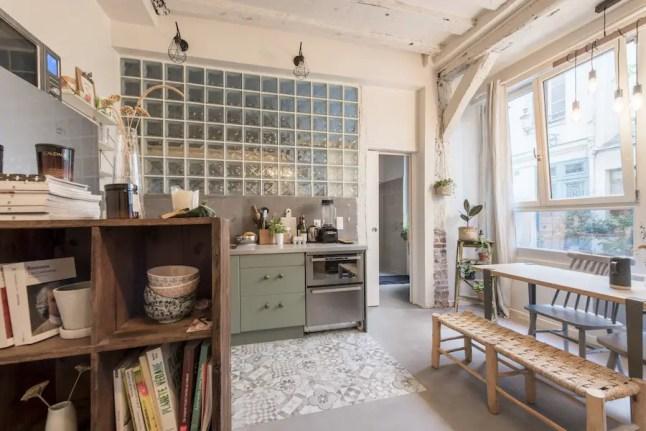 10 mini lofts pour vivre dans un espace petit pas comme les autres