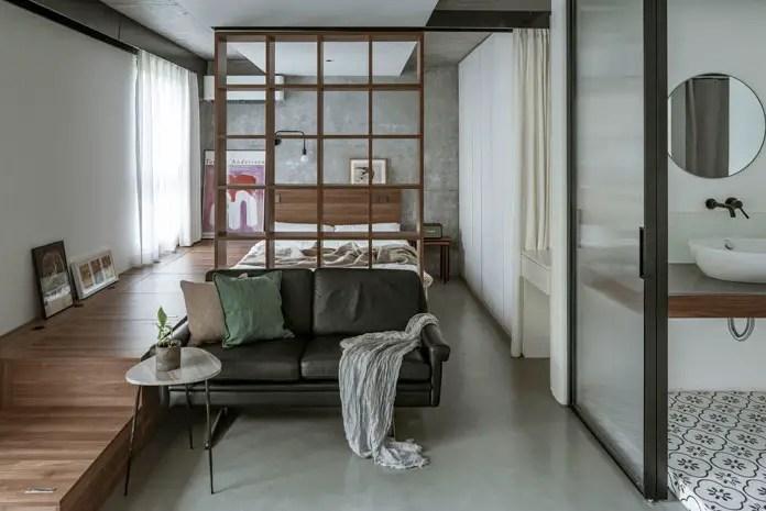 petite surface Archives - PLANETE DECO a homes world