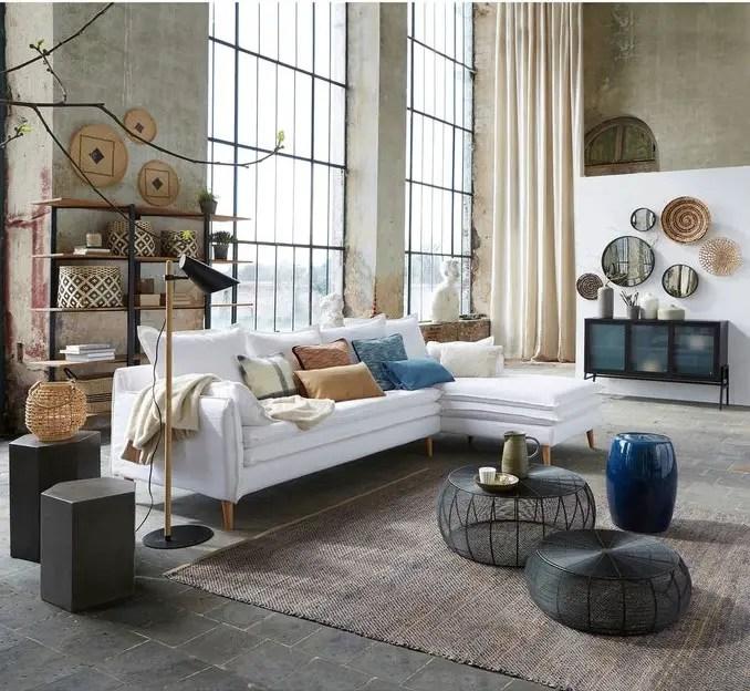 2019 2020 le nouveau catalogue mobilier