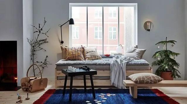 Voici les nouveautés Ikea pour 2020 (et 2021…) à découvrir dès maintenant !