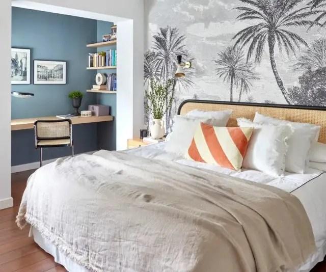 Comment créer une chambre à coucher qui améliore votre sommeil ? - PLANETE DECO a homes world