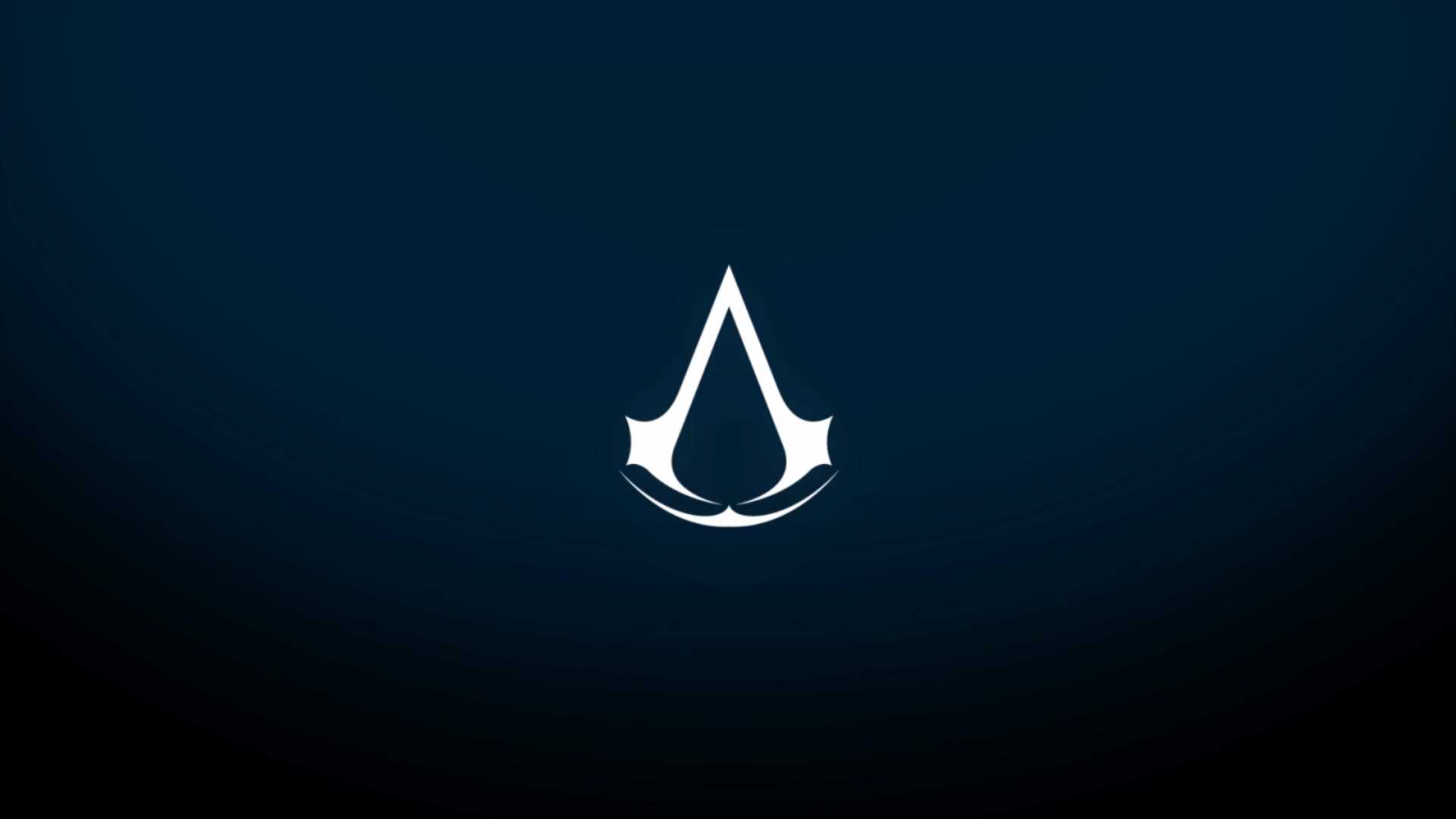 Wallpapers Fond Decran Pour Assassins Creed Syndicate PC PS4 Xbox One 2015