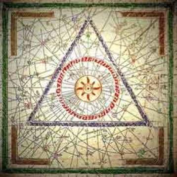 Les 5 idéaux du Reiki et les Accords Toltèques
