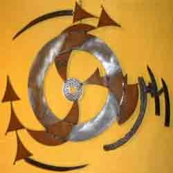 symboles du deuxième degré Reiki Karuna