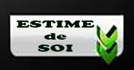ESTIME DE SOI