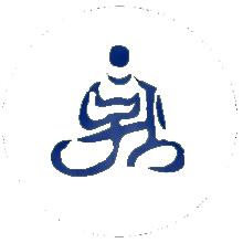 Shi-Ka-So-symbole-Reiki-Gorge
