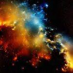 nebuleuses-univers-reiki-karuna