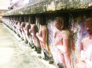 Bouddha-respect-communion-sexualité