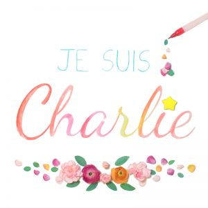 je-suis-charlie-7