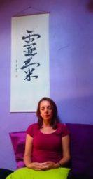 dojo-reiki-meditations-guidees-lise-bourbeau