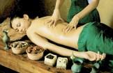 Massages ayurvédiques pour le corps et l'esprit