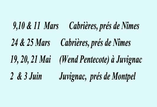 Stages-Reiki-Nimes-Juvignac-Montpellier