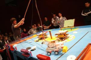 Trophées_robotique_2013