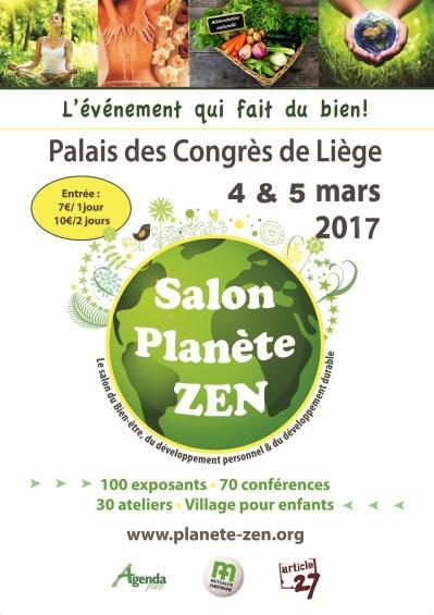 Planete zen 2017 affiche a3 page12