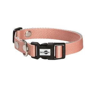 collier pour chien spotted corail bobby