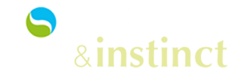 equilibre-instinct-logo