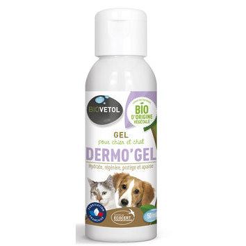gel-dermo-gel-bio-protecteur-chien-chat-coussinet