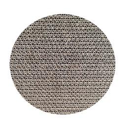 griffoir carton zigzag