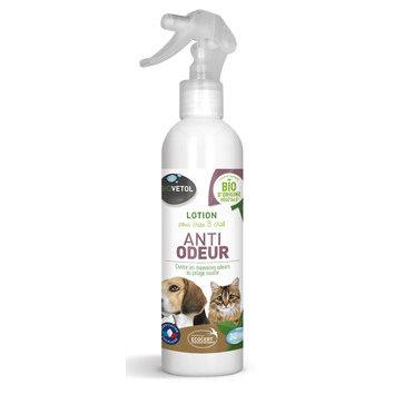 lotion-bio-anti-odeur-chien-et-chat-biovetol