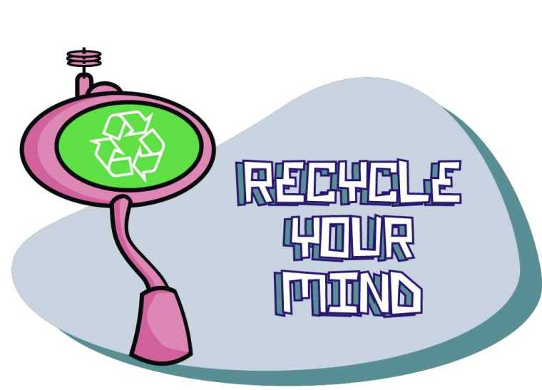Recycle_your_Mind_Cloud