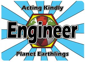 Engineer Badge