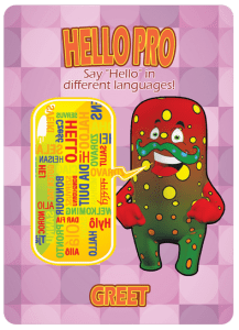07 Hello-Pro