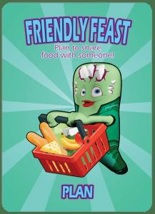 28 Friendly-Feast