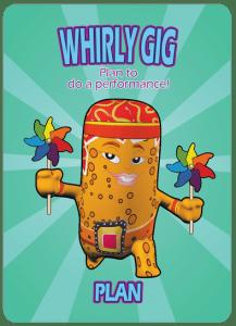 29 Whirly-Gig