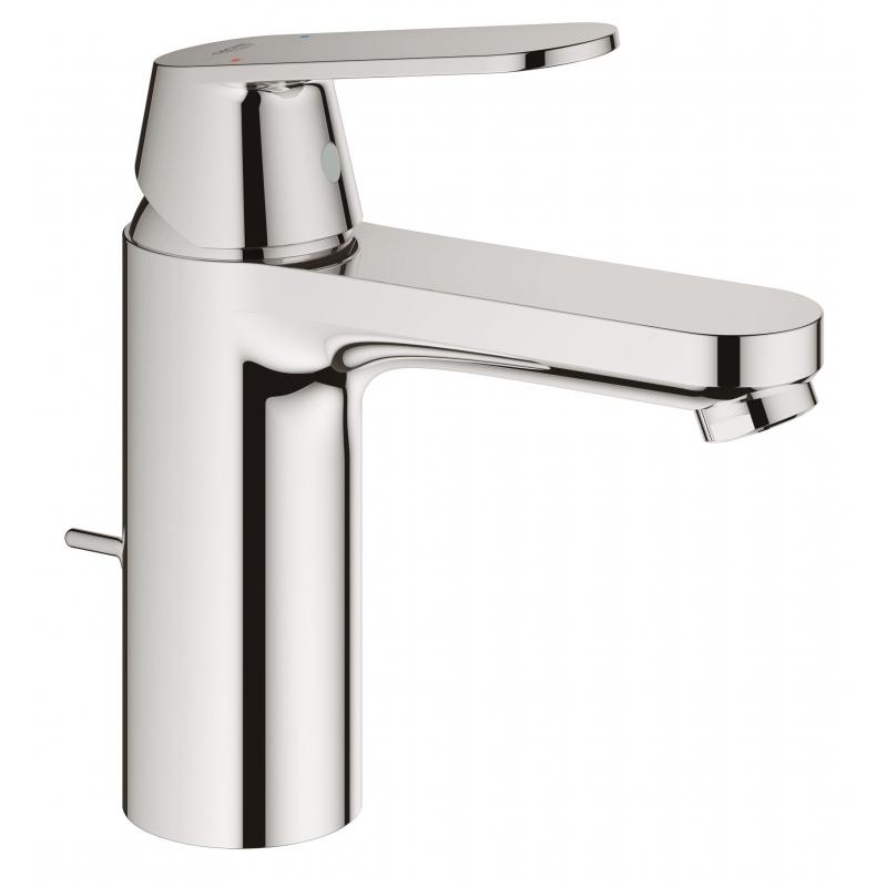 achat mitigeur lavabo grohe mitigeurs eurosmart cosmopolitan 23325000