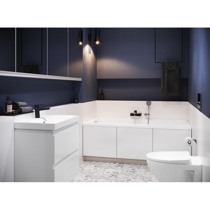 salle de bain 50 cm faible profondeur