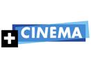 c+cinema
