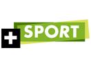 c+sport