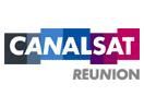 CANALSAT REUNION