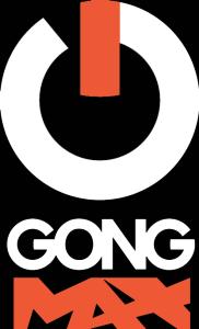 Gong-Max