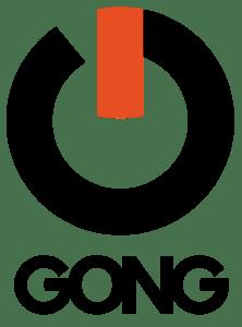logo_GONG_noir_ok
