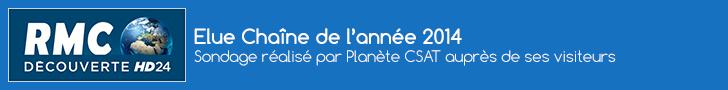 chaine2014