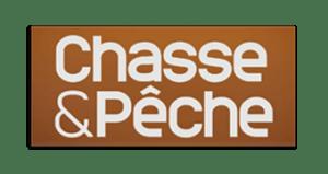Chasse & Pêche