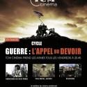 Campagne de presse TCM Cinéma Février 2018