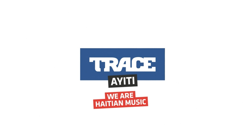 Capture d'écran TRACE Ayiti Septembre 2018