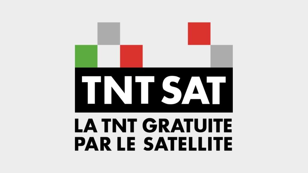 logo TNTSAT