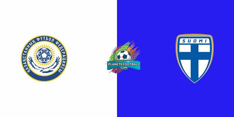 บทวิเคราะห์บอลวันนี้ ทีเด็ด ฟุตบอลโลก 2022 รอบคัดเลือก โซนยุโรป คาซัคสถาน VS ฟินแลนด์
