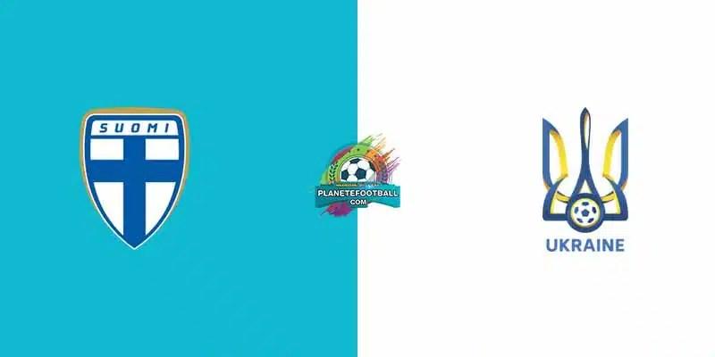 บทวิเคราะห์บอลวันนี้ ทีเด็ด ฟุตบอลโลก 2022 รอบคัดเลือก โซน ฟินแลนด์ VS ยูเครน
