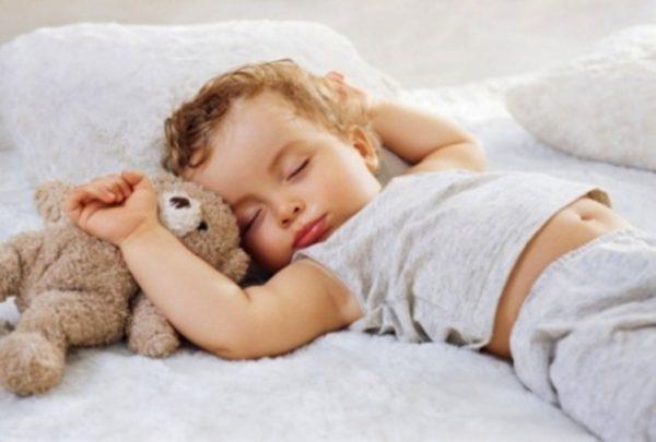 siestes-des-enfants